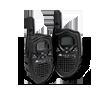 Носимые радиостанции